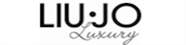 Liu Jo Luxury