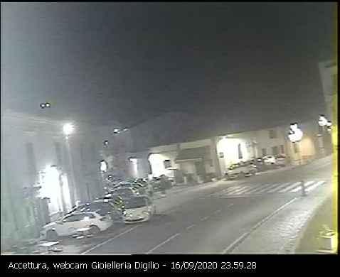 Webcam Neve Lucania Potentino Webcam Meteo Ilmeteoit